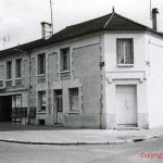 Soissons - Avenue de Reims - JPEG - 22.4 ko - 500×336 px
